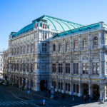 Konzerttickets Wien